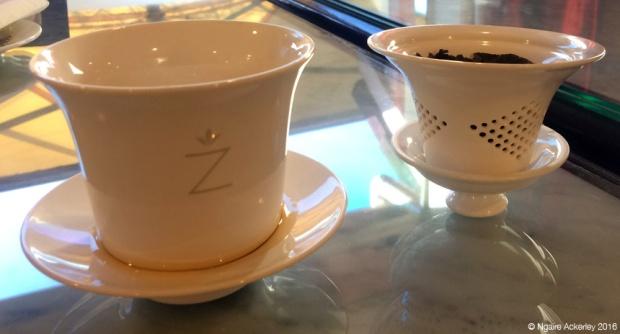 Zealong Tea