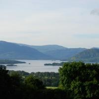 Ireland Photo Blog: A Top Travel Experience