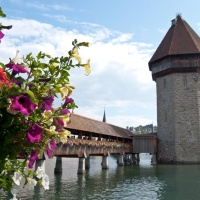 Swiss styling through Switzerland: A Top Travel Experience